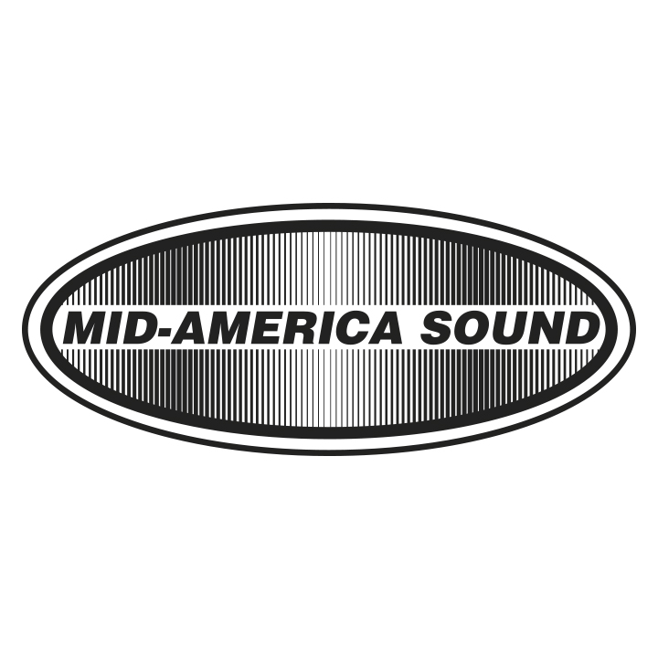 Mid-America Sound Corporation
