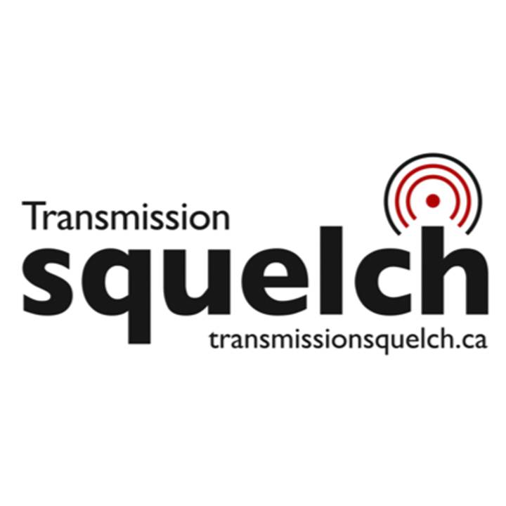 Transmission Squelch